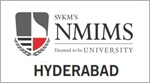 Nmims Hyderabad